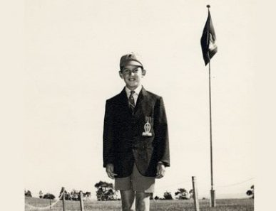 Yarra Valley Grammar: The First Fifty Years